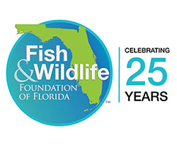 FL Fish and Wildlife Foundation